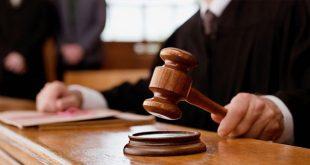 Mobile Lok Adalat Solves Criminal Cases At Rayagada