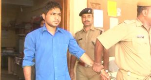 Koraput Police Crack Kella Nagar Murder Case