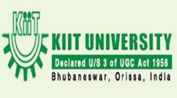 KIIT University