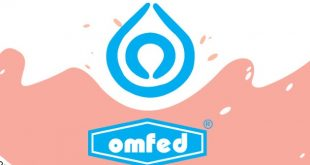 OMFED To Sell 5.5 Lakh Litres Milk Daily