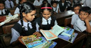 Odisha Govt Proposes Board Exams In Class V, VII