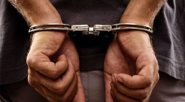 Technical students arrested for involvement in crimes