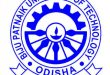 Seat Allotment in Engineering Colleges in Odisha