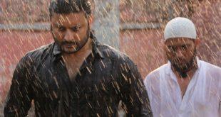 After Odia, Agastya's Tamil, Hindi Remake To Follow