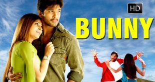 dubbed Odia movies