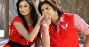 Songs of Odia Movie 'Thokool' Make Wave On Deezer