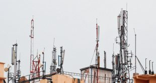 Telecom Policy in Odisha On Offing
