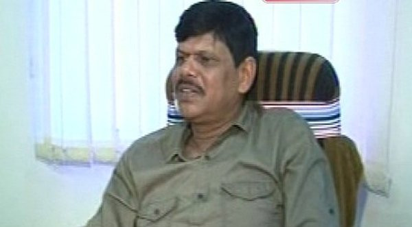 NIT Rourkela Sexual Harassment Case: Chief Security Officer Champatiray Arrested