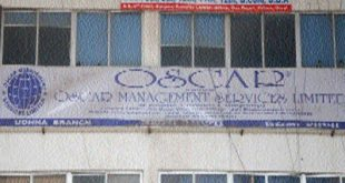 Oscar Chit Fund Scam: Ollywood Actors To Face Crime Branch Probe