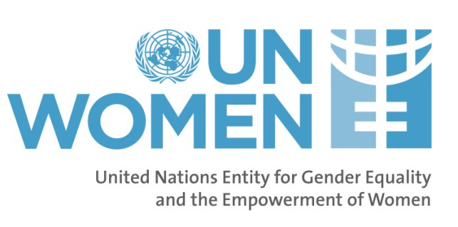 UN Women To Promote Gender Responsive Governance In Odisha