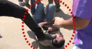 BJD Hooliganism Aftermath: FIR Lodged Against Ministers, MLA