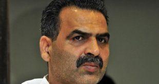 Balyan Denies Giving Misleading Statement On Mahanadi Water Issue