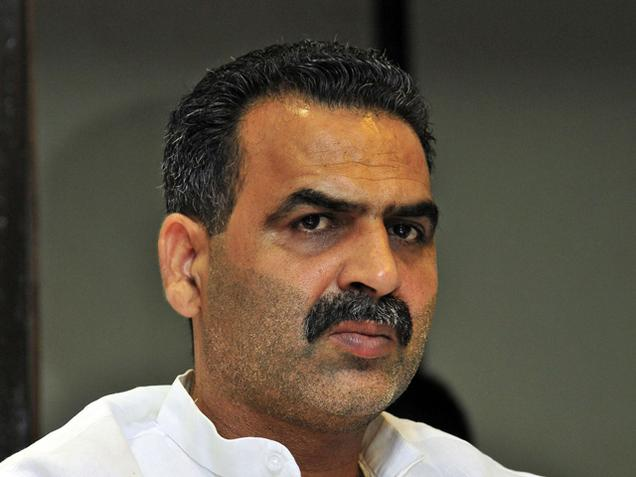 Balyan Denies Giving Misleading Statement On Mahanadi Water Issue