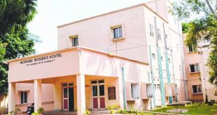 Working Women's Hostel To Come Up In 7 Districts