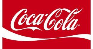 Coca-Cola Beverages