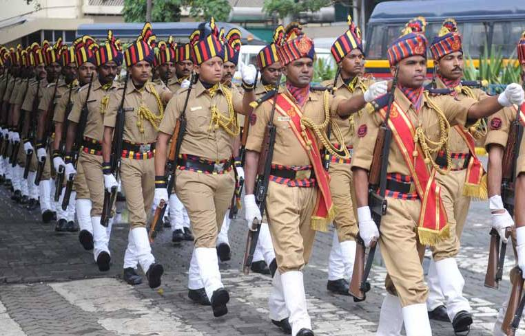 Odisha Sounds Alert Ahead Of Independence Day Celebration