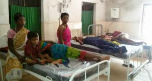 2 Died After Consuming Mango Kernel In Rayagada