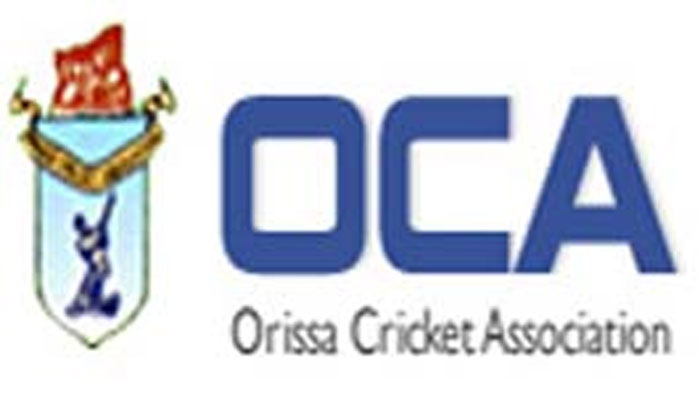 CBI Interrogates 30 Odisha Cricket Players For Age Fudging