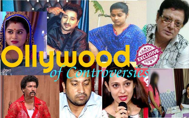 Is this the worst year for Ollywood?