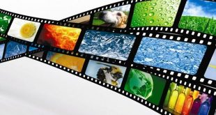 Odisha Govt Planning New Scheme To Promote Young Film Producers