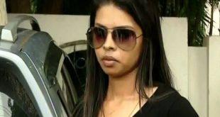 Casting Couch: Sarmistha Files Defamation Suit Against Producer Bini Samal