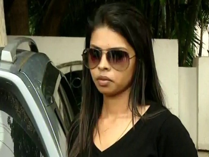 Casting Couch: Sarmistha Files Defamation Suit Against Producer Bini Samal