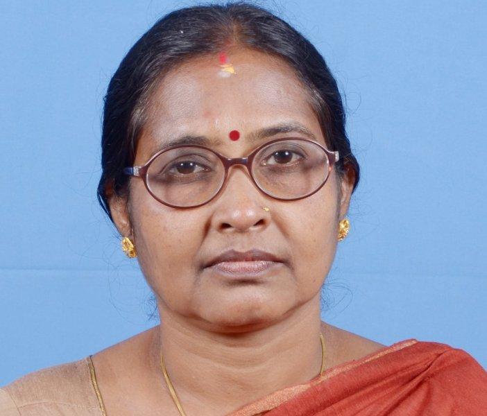 Seemarani Nayak, Hindol MLA