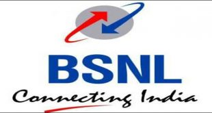 BSNL to launch 4G services in Odisha