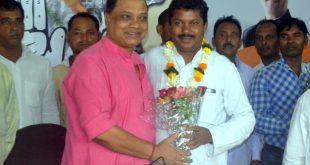 Political Parties Begin Electoral Strategies For Panchayat Polls