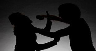 Odisha Govt Formulating SOP To Address Gender-based Violence