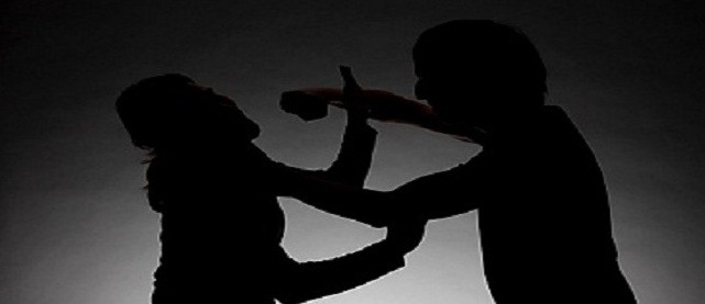 Odisha Govt Formulating SOP To Address Gender-based Violence