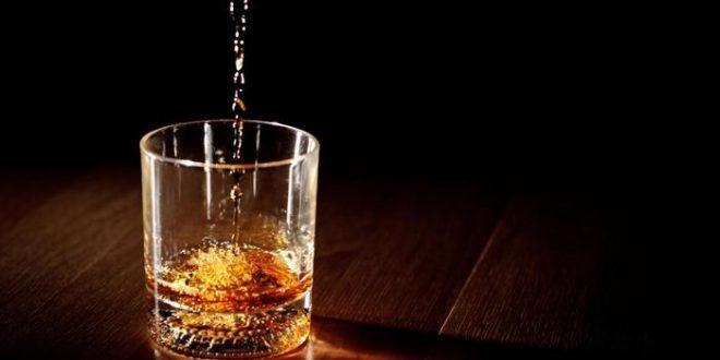 liquor shops in Odisha
