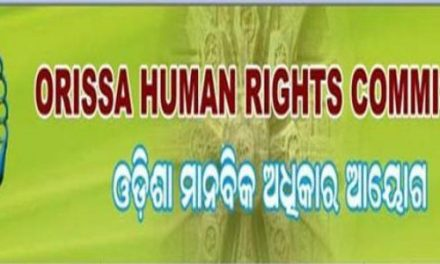 OHRC orders probe into death due to pollution in Jajpur