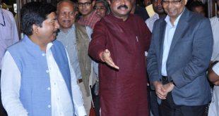 Odisha development conclave