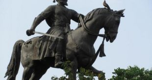200 years of Paika Rebellion