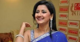Actress Rachana Banerjee Separated From Her Husband?