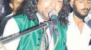Odisha Man Garners Praise In Sufi World
