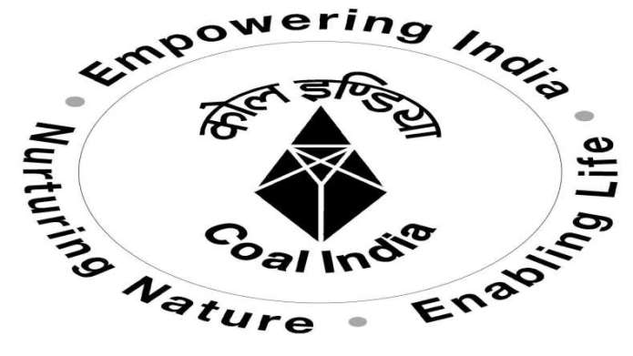 Coal India Constitutes JBCCI-X To Revise Salary Of 3 Lakh Coal Miners