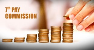 7th-pay-commission-latest-news