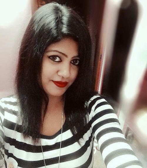 Police Nab Bengali Girl With 35kg Ganja