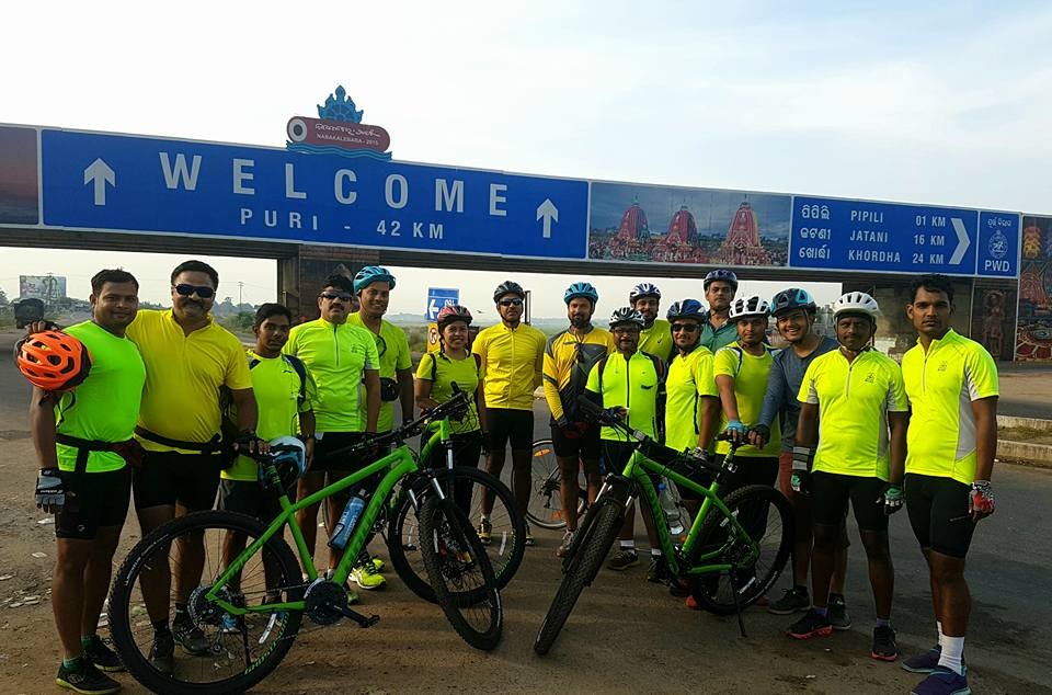 bhubaneswar-cycling-and-adventure-club