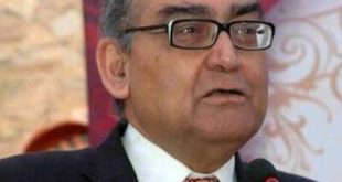 Katju anti-Odia comments