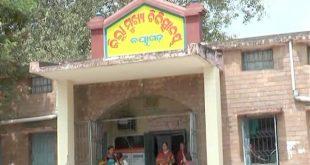 Odisha's Botched Blood Transfusion