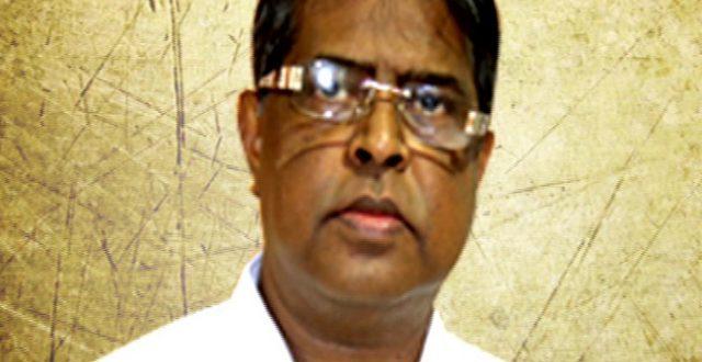 SUM Hospital owner Manoj Nayak arrested