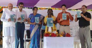 translated works of Haldhar Nag