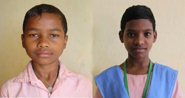Two KISS Students Win Dr APJ Abdul Kalam IGNITE 2016 Awards