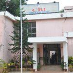 CBI interrogates BJD MLA's wife in chit fund scam