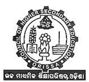 Odisha Plus-II Science results 2020