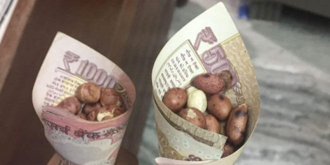 Rs 500, Rs 1000 notes will not be used from midnight