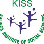 KISS approved for 'Association with UNDPI' by UNDPI NGO Relations